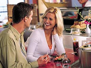 Norwegian Cruise Line Norwegian Spirit Interior Sushi and Sashimi Bar.jpg