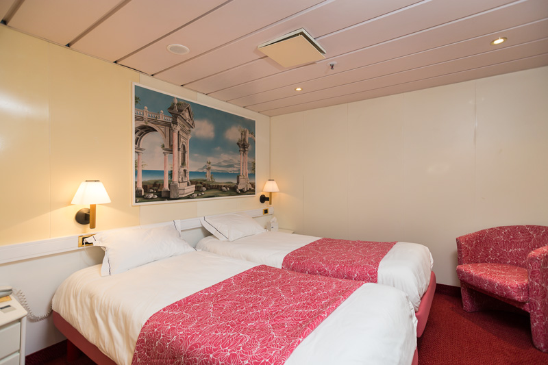 Cruise & Maritime Voyages Azores Accommodation Superior Single Inner.jpg