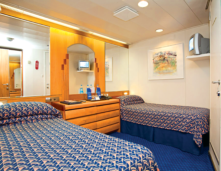 Cruise & Maritime Voyages Marco Polo Accommodation Standard Twin Inner.png