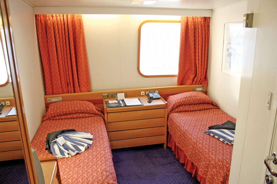 Cruise & Maritime Voyages Marco Polo Accommodation Superior Plus Twin Ocean View.jpg