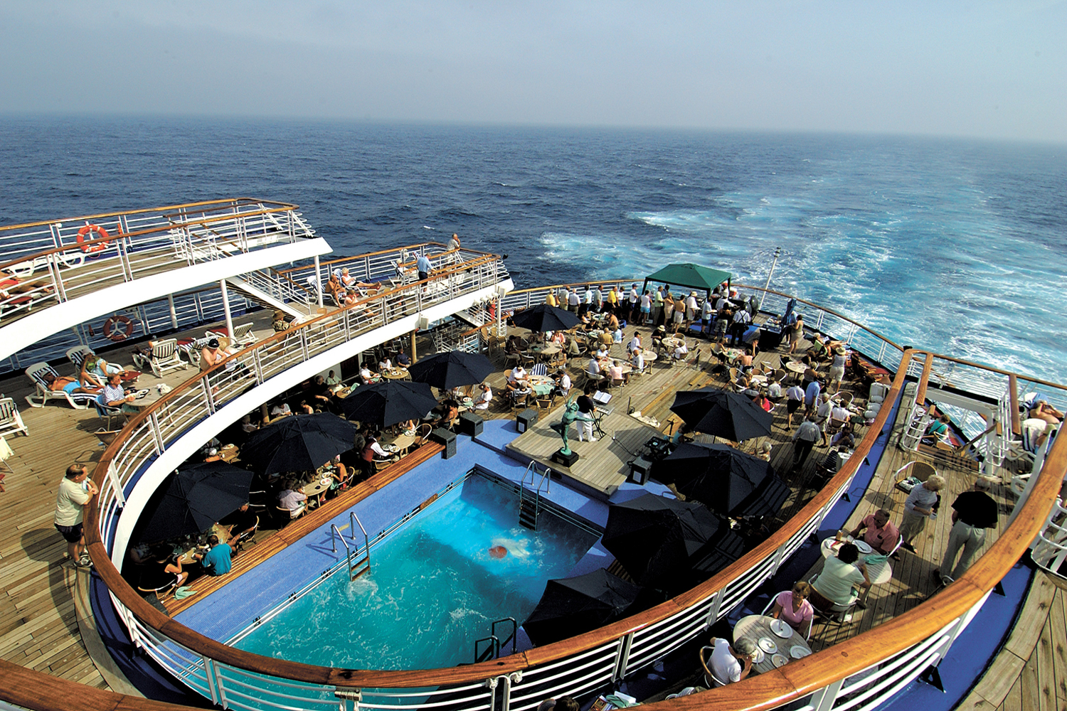 Cruise & Maritime Voyages Marco Polo Exterior Pool and Deck.jpg