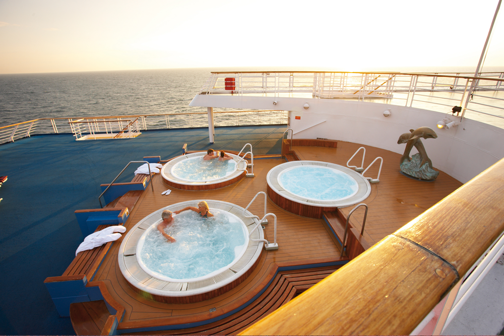 Cruise & Maritme Marco Polo whirlpool.png