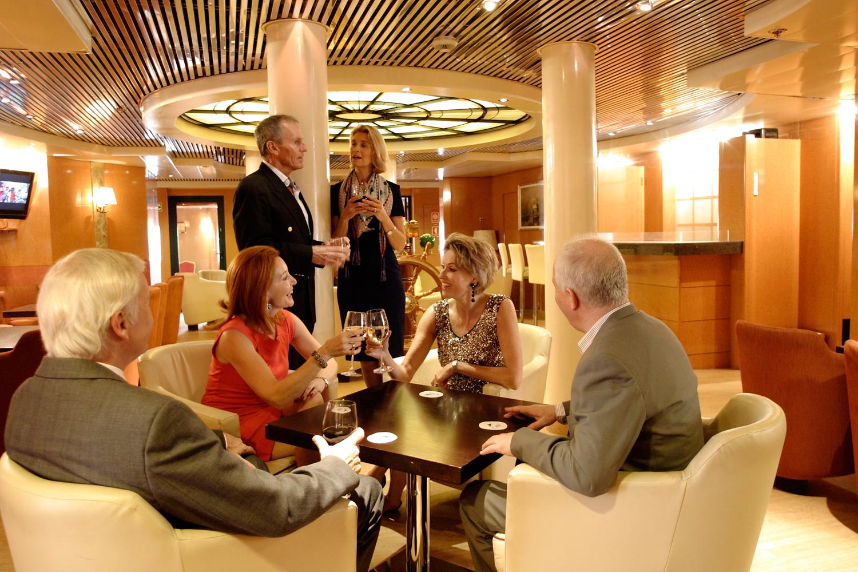 Cruise & Maritime Voyages Marco Polo Interior Columbus Lounge IV.jpg