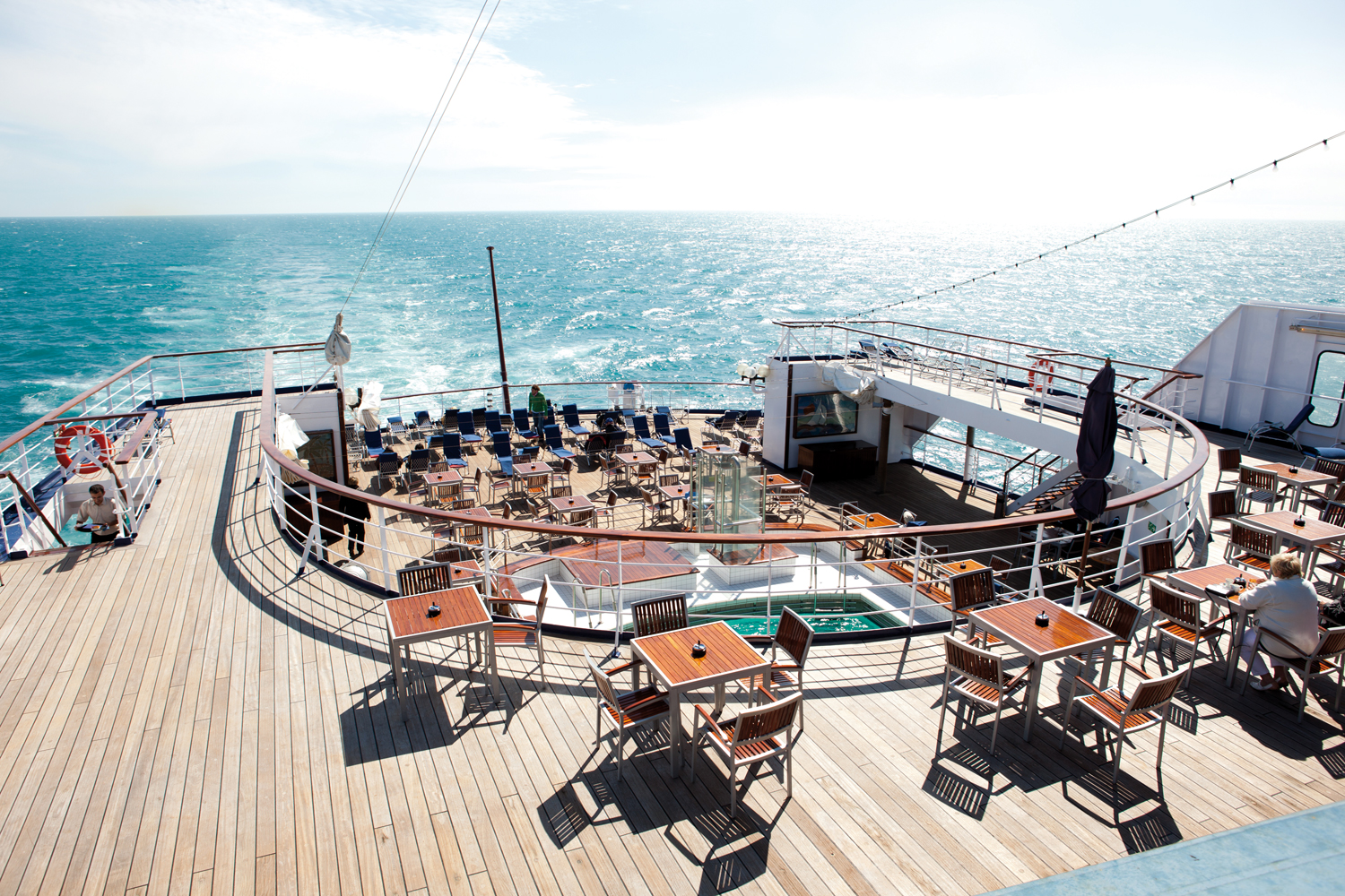 Cruise & Maritime Voyages Astor Exterior Deck And Pool.jpg