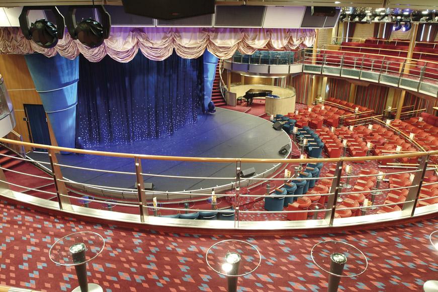 Costa Victoria Festival Theater.jpg