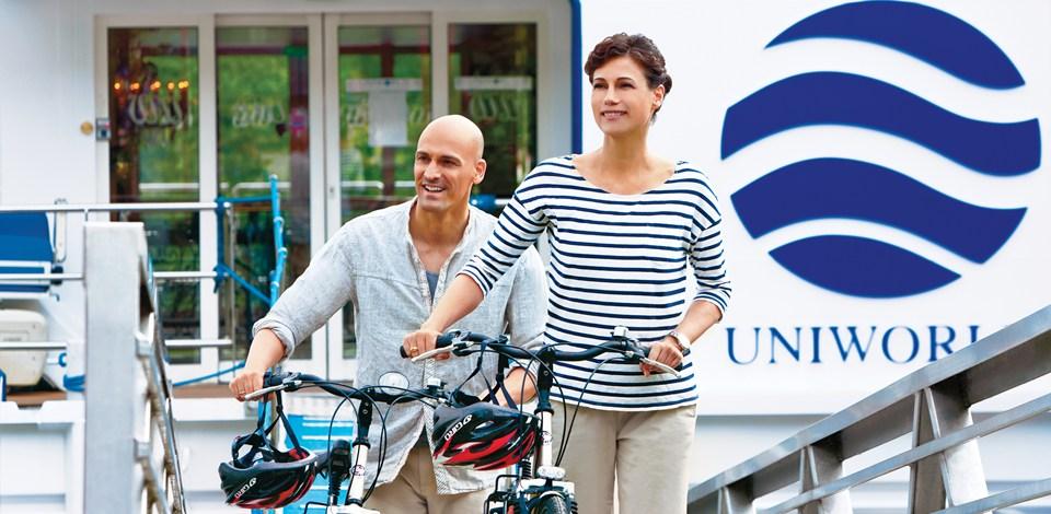 UNIWORLD Boutique River Cruises Go Active Program.jpg