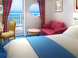 Norwegian Cruise Line Norwegian Sky Accommodation Aft Facing Balcony.jpg