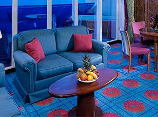 Norwegian Cruise Line Norwegian Sky Accommodation Owners Suite Large Balcony.jpg
