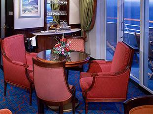 Norwegian Cruise Line Norwegian Sky Accommodation Penthouse Large Balcony.jpg