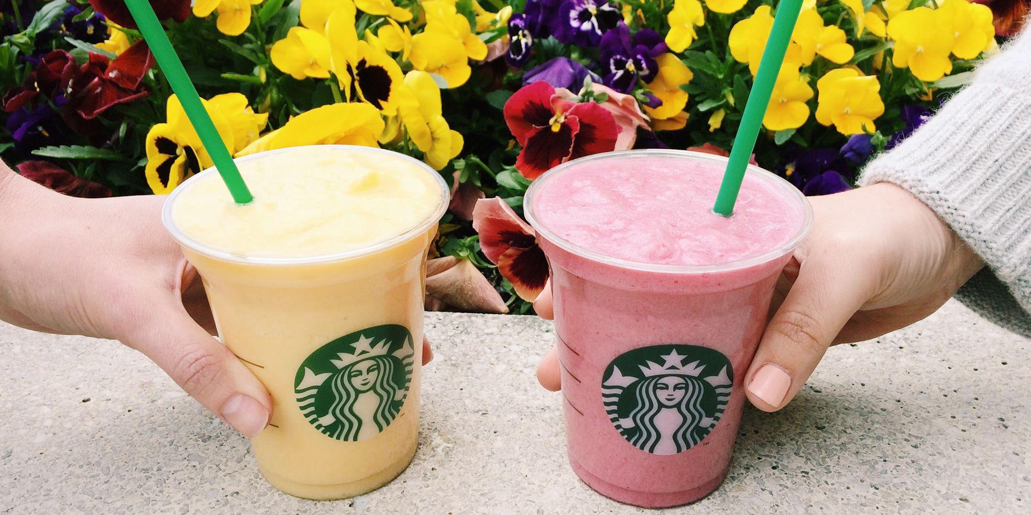 WestQuay Retail Park Starbucks.jpg