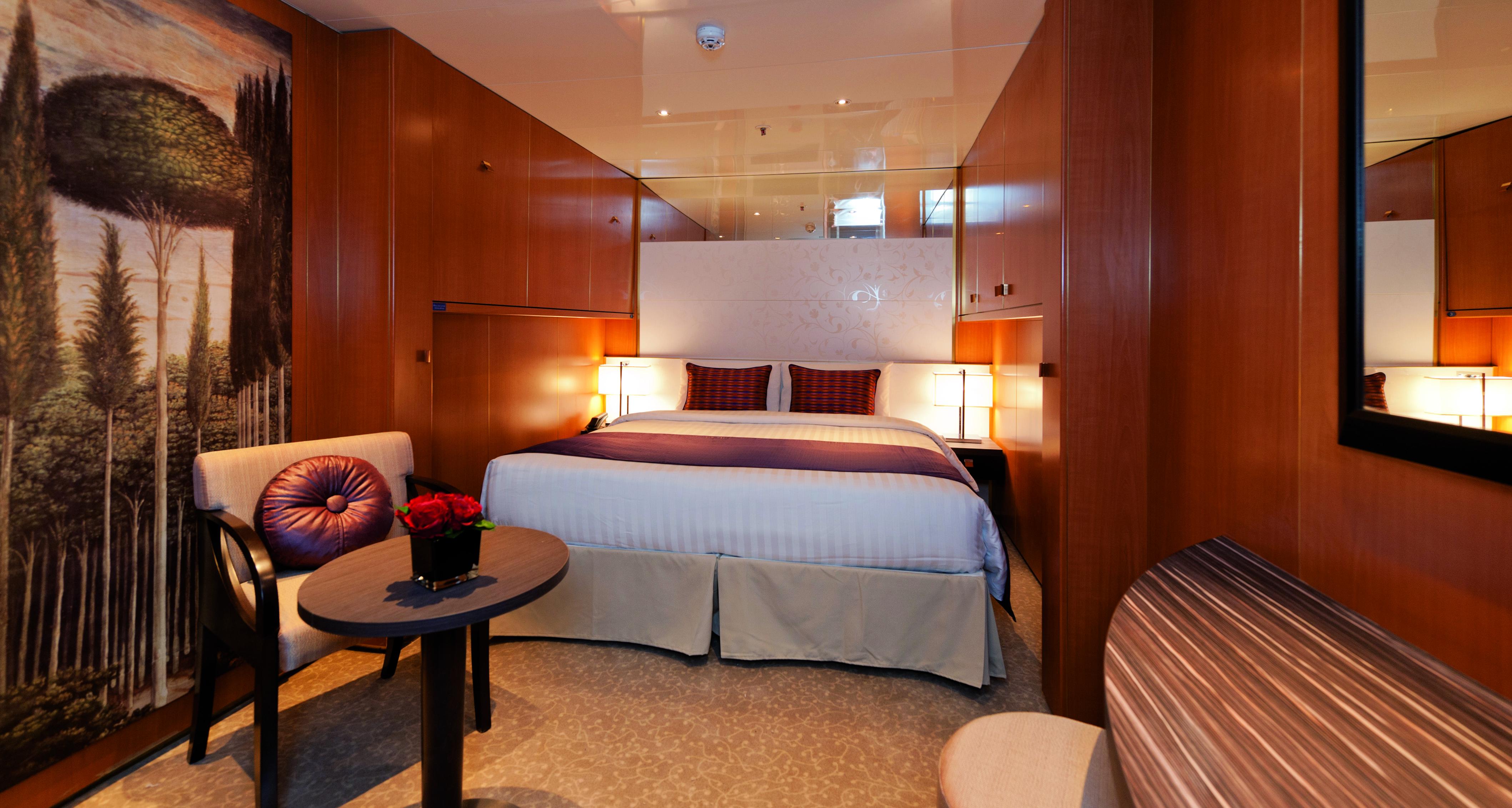 Costa Cruises Costa neoRomantica Accommodation Inside Cabin.jpg