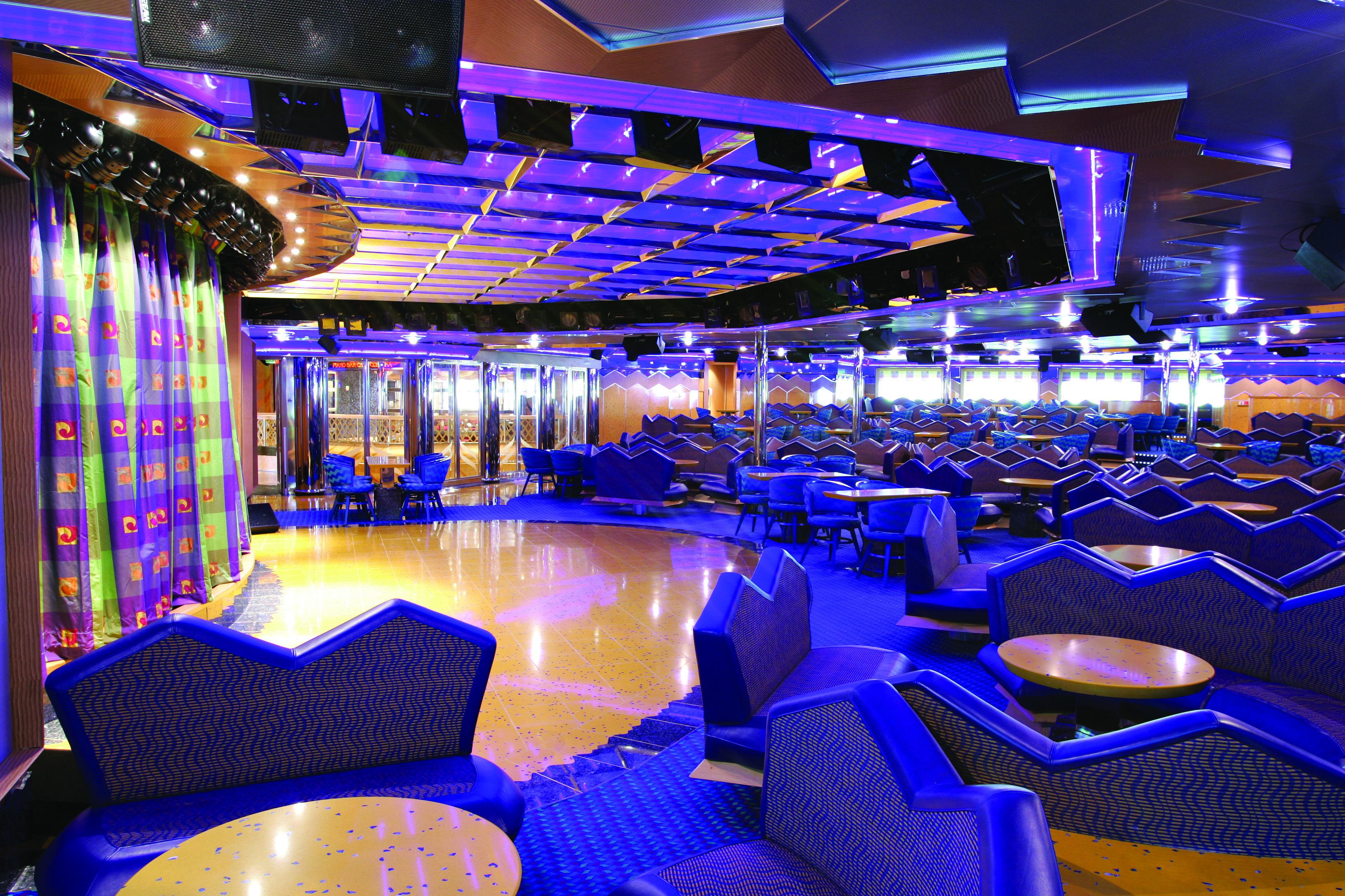 Costa Cruises Costa Magica Interior Capri Lounge.jpg