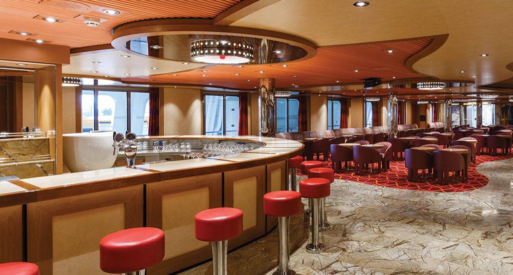 Costa Cruises Costa Diadema Interior Orlov Grand Bar.jpg
