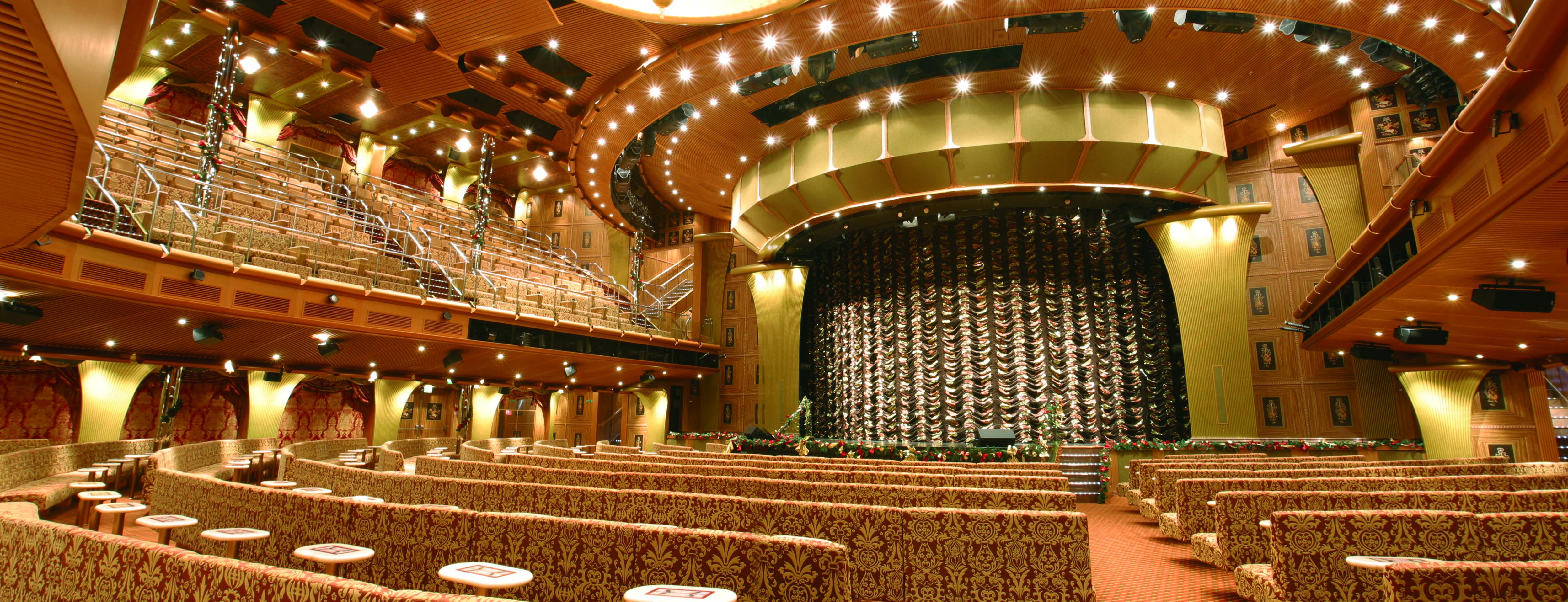 Costa Cruises Costa Magica Interior Theatre Urbino.jpg