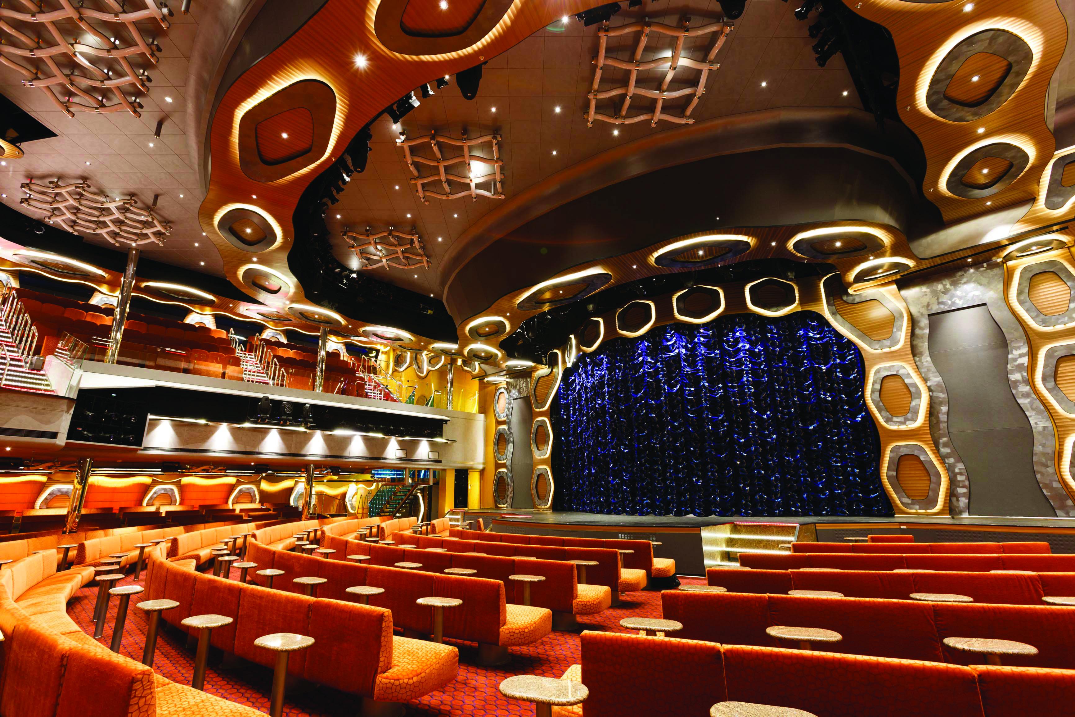 Costa Cruises Costa Diadema Interior Emeral Theatre.jpg