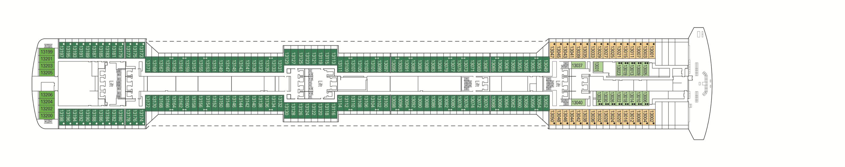 MSC Fantasia Class Splendida Deck 13.jpg