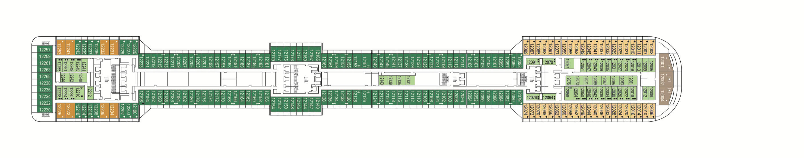 MSC Fantasia Class Splendida Deck 12.jpg