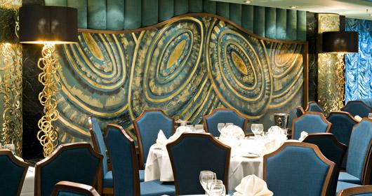 MSC Cruises Fantasia Class Splendida Restaurant Villa verde Splendida 05_tcm13-8979.jpg