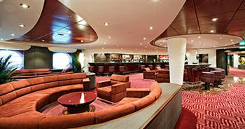 MSC Cruises Fantasia Class Splendida MSC_SPLENDIDA_SPLENDIDA_BAR.jpg