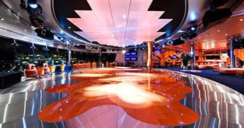MSC Cruises Fantasia Class Splendida MSC_SPLENDIDA_CLUB_33.jpg