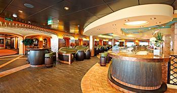 MSC Cruises Fantasia Class Splendida MSC_SPLENDIDA_LENOTECA.jpg