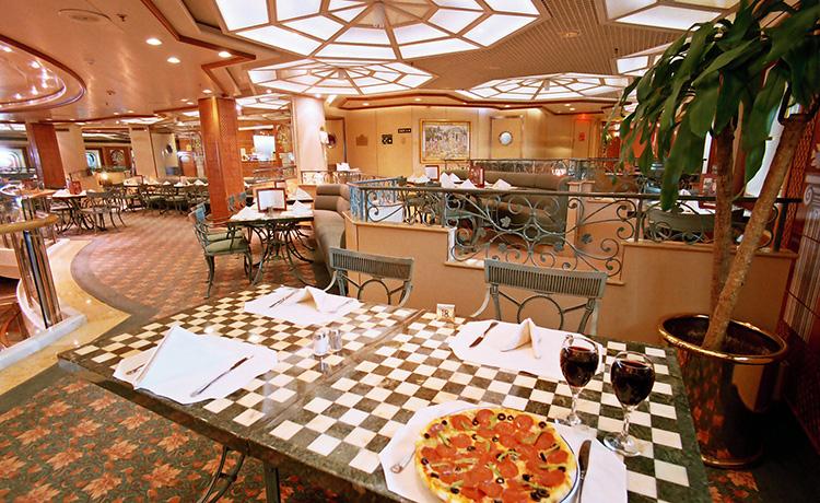 Princess Cruises Sun Class dp_pizzeria_lg.jpg
