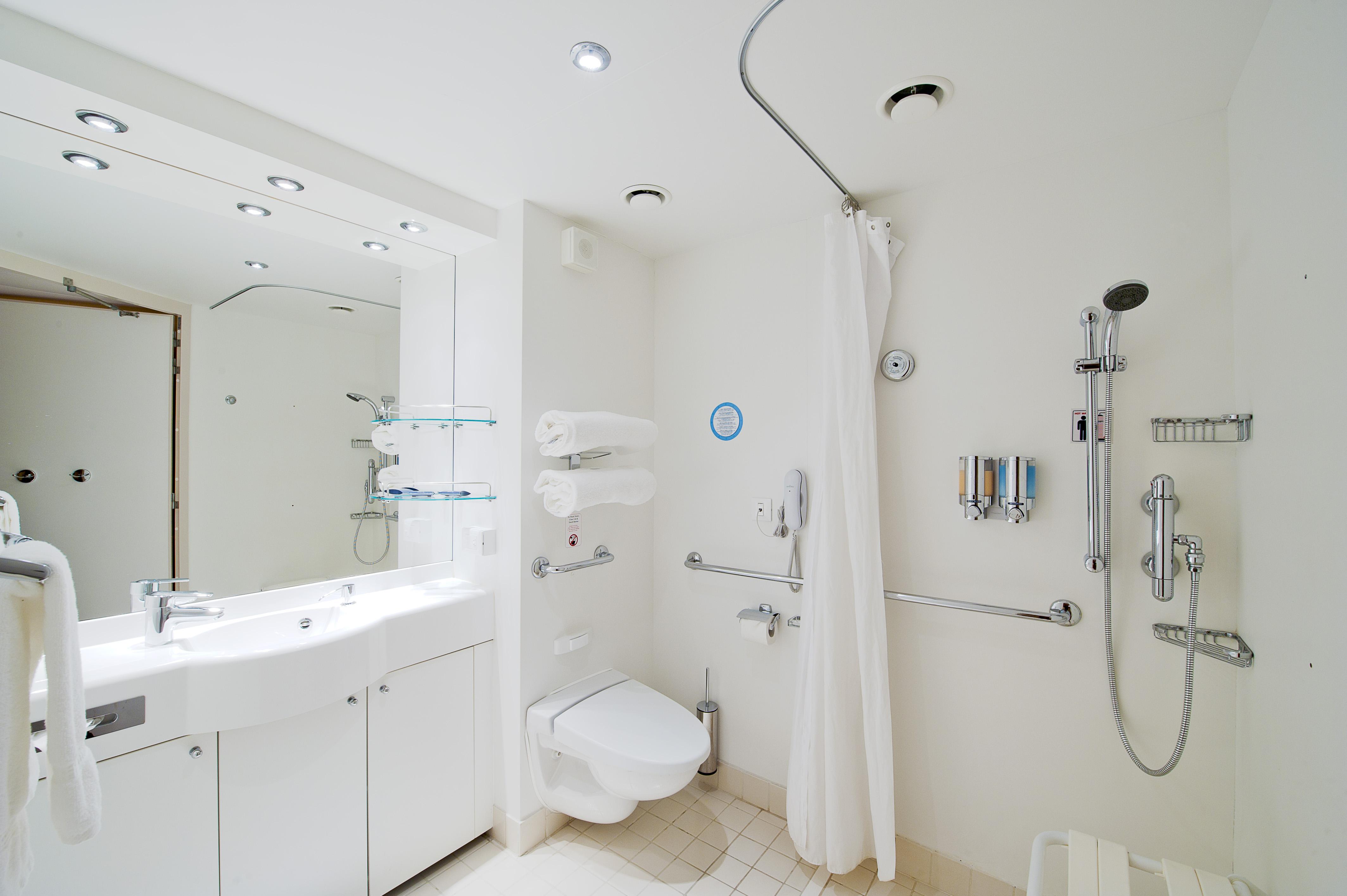 MSC Musica Class accessible bathroom.jpg