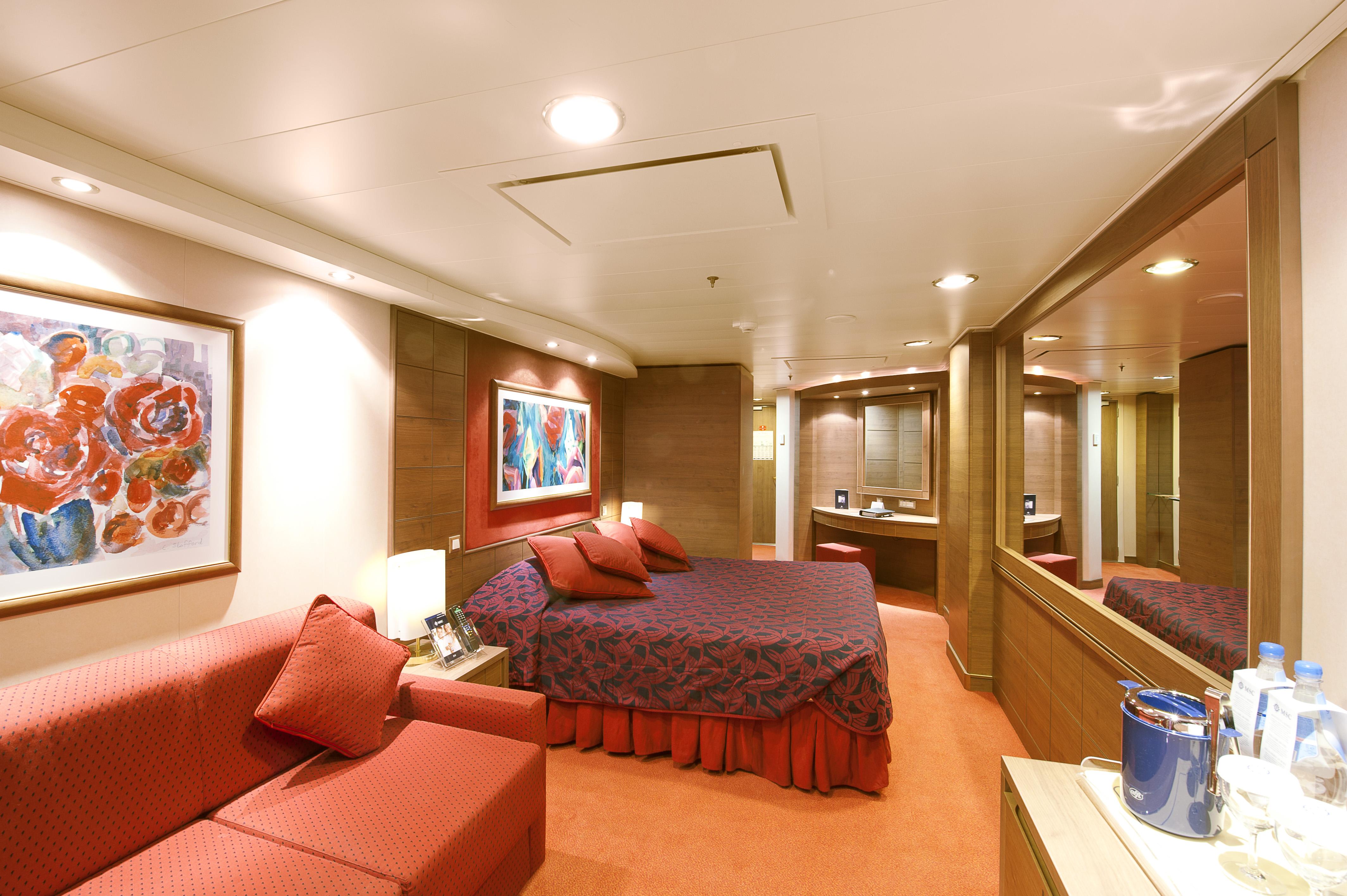 MSC Musica Class balcony cabin 3.jpg