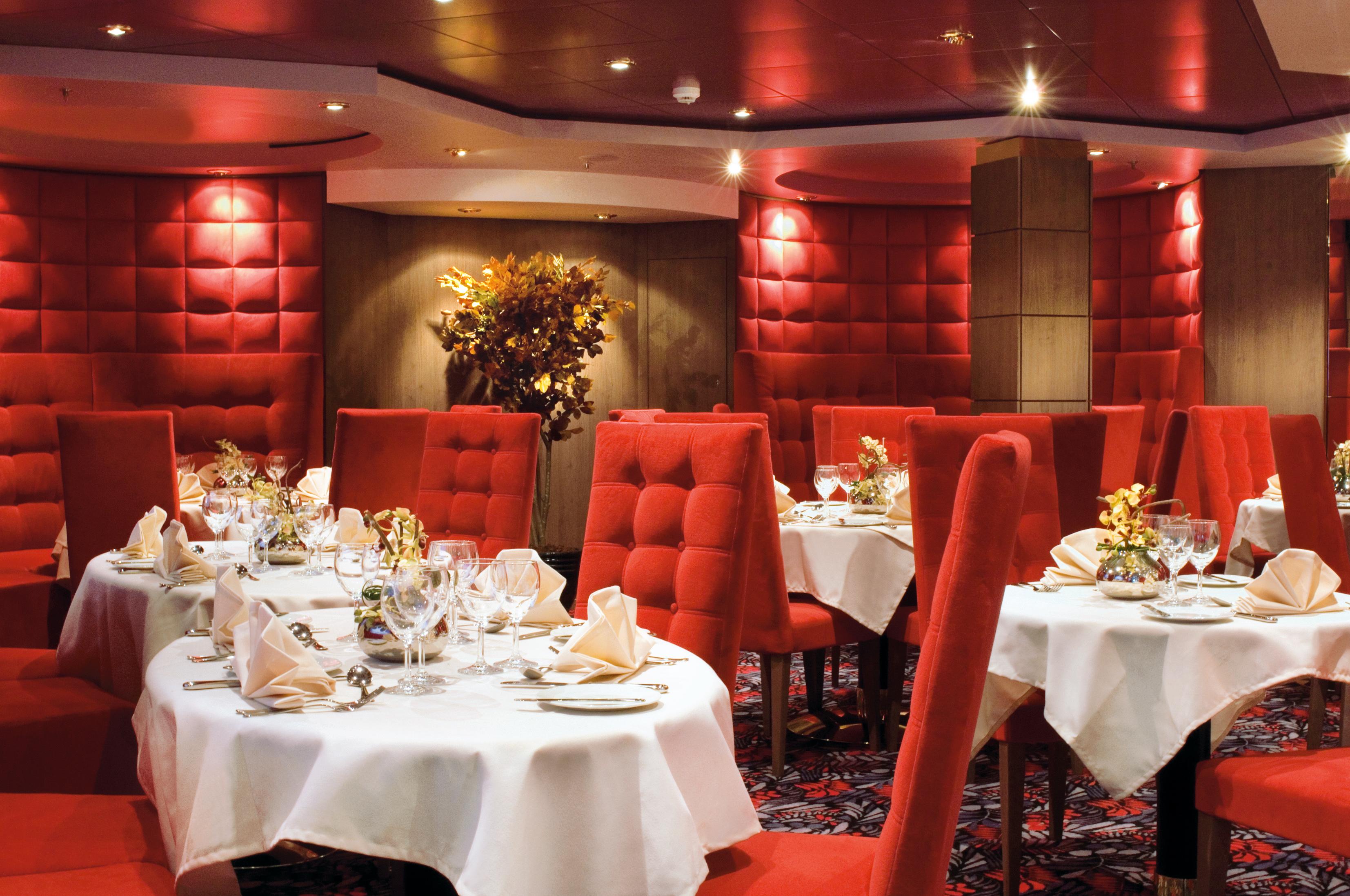MSC Musica Class maxims restaurant.jpg