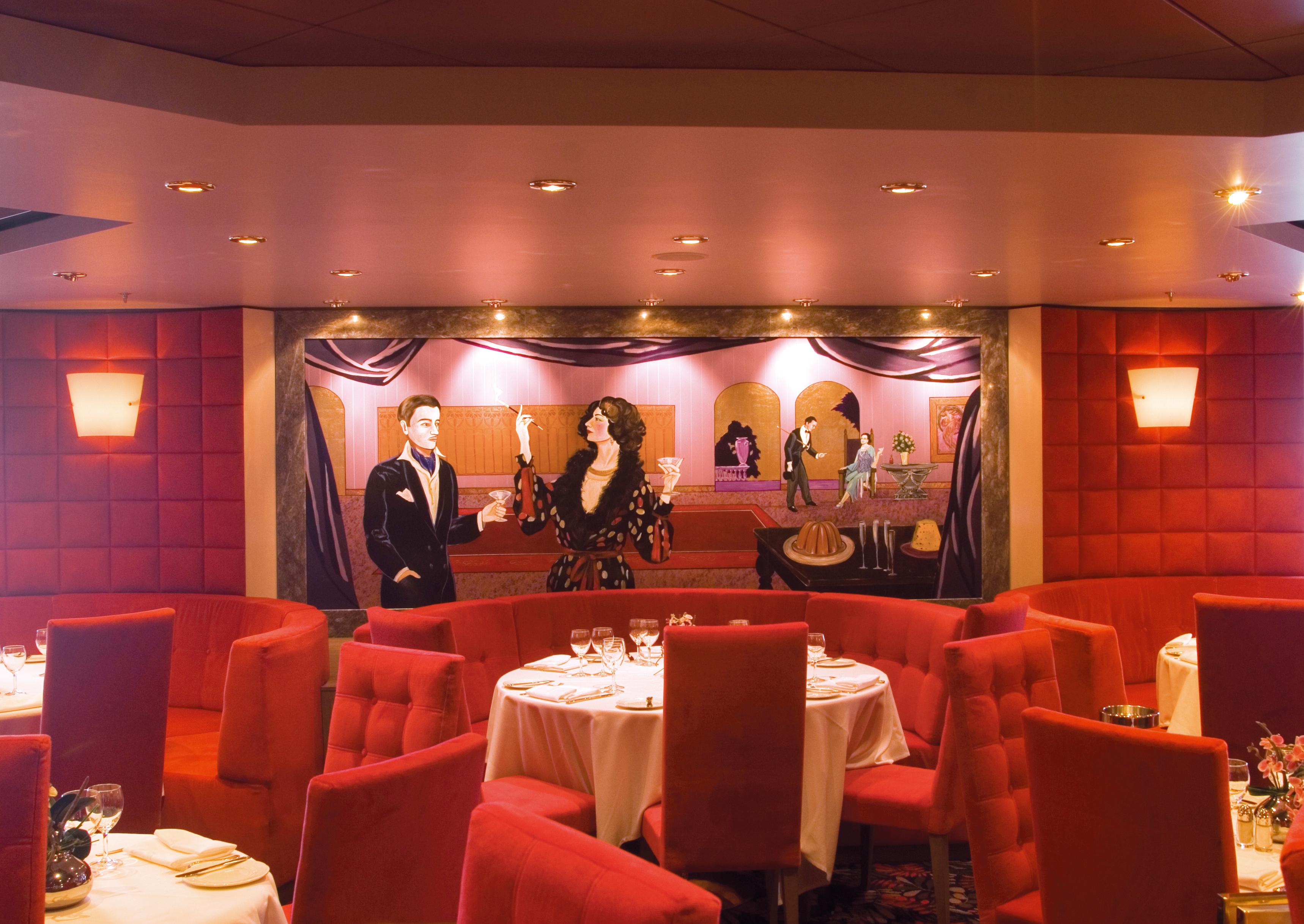 MSC Musica Class maxims restaurant 3.jpg