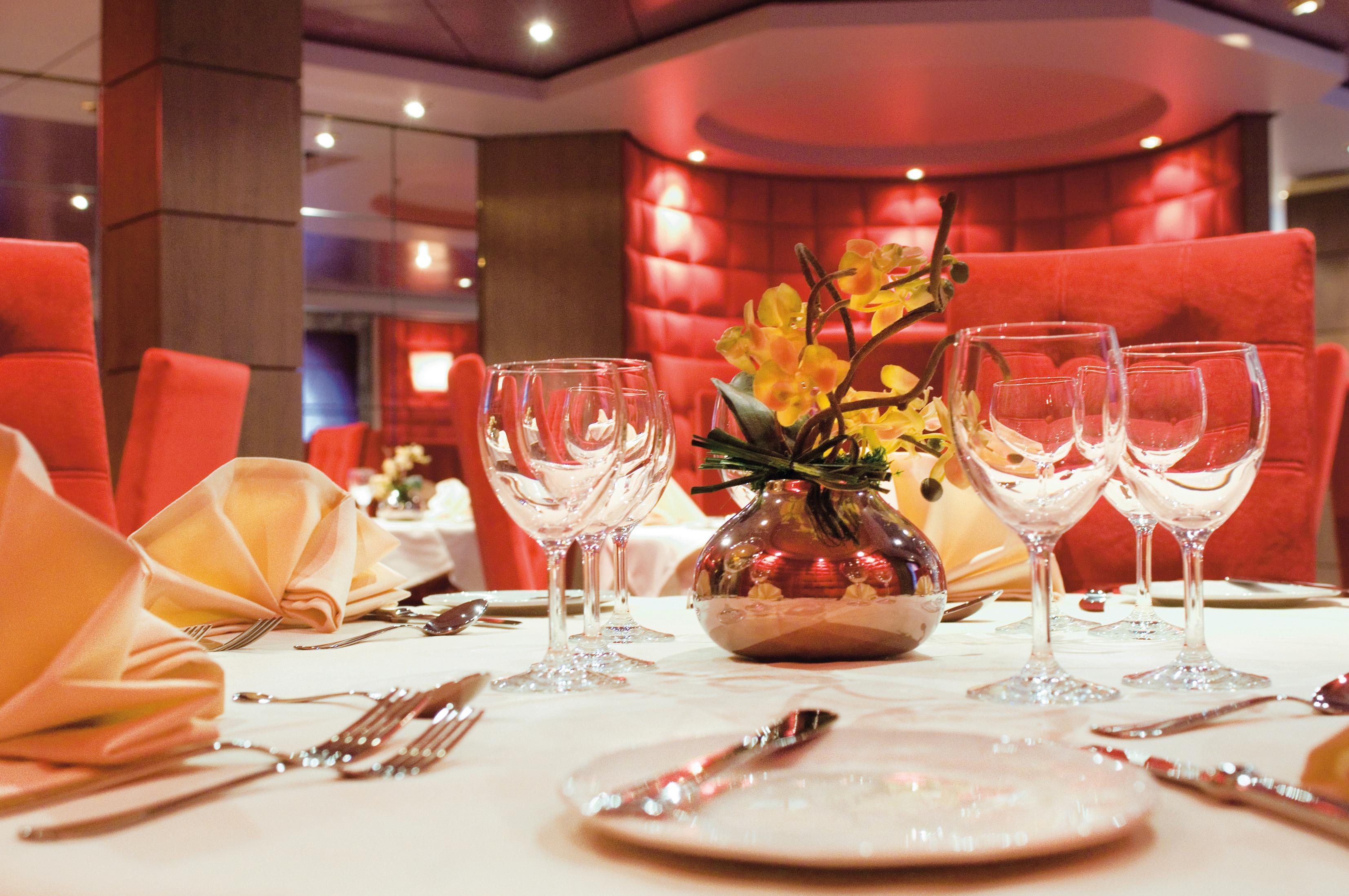 MSC Musica Class maxims restaurant 1.jpg