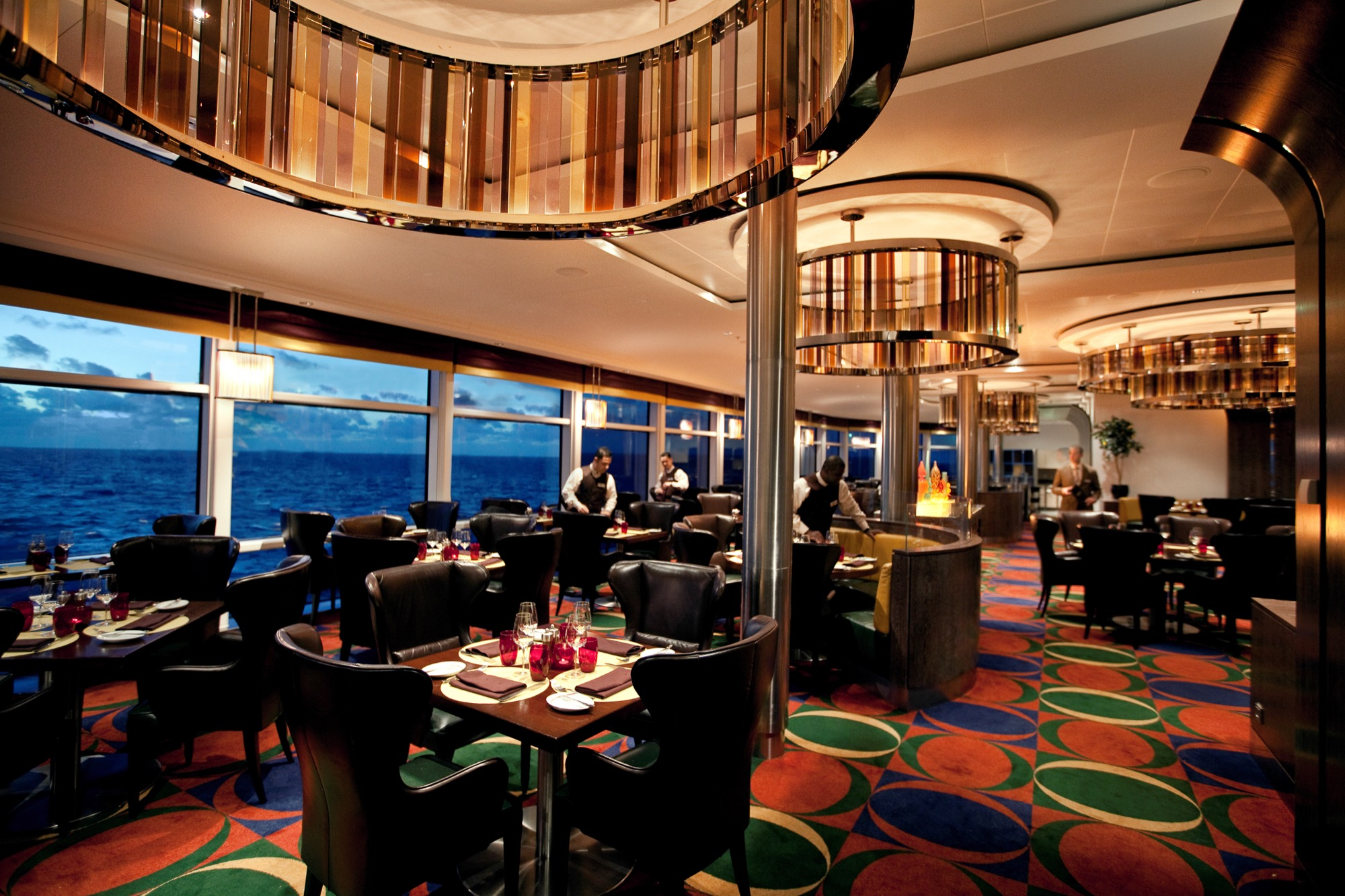 Celebrity Infinity tuscan grille 2.jpg