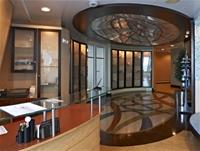 fred olsen cruise lines balmoral spa 2 2014.jpg