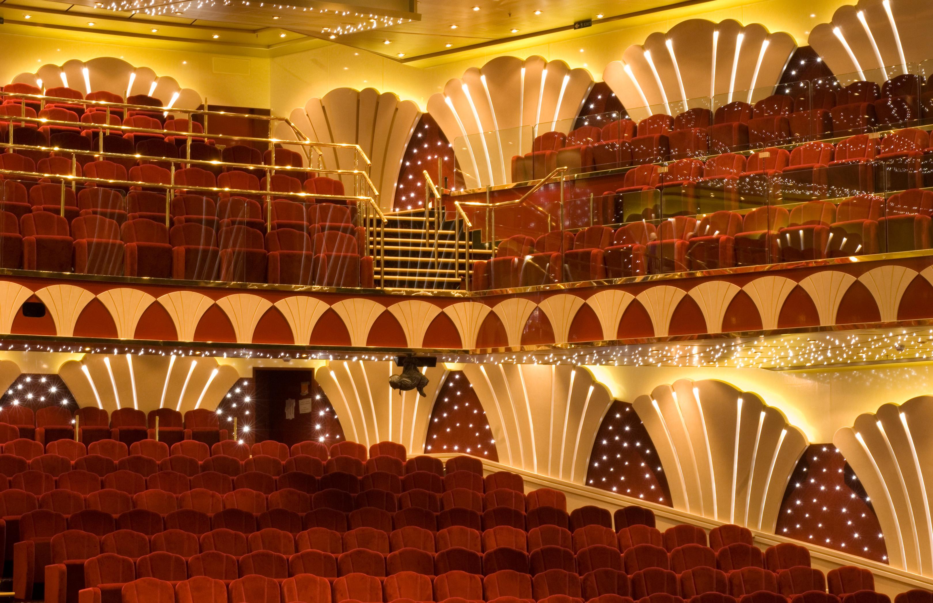 MSC Musica Class theatre 4.jpg