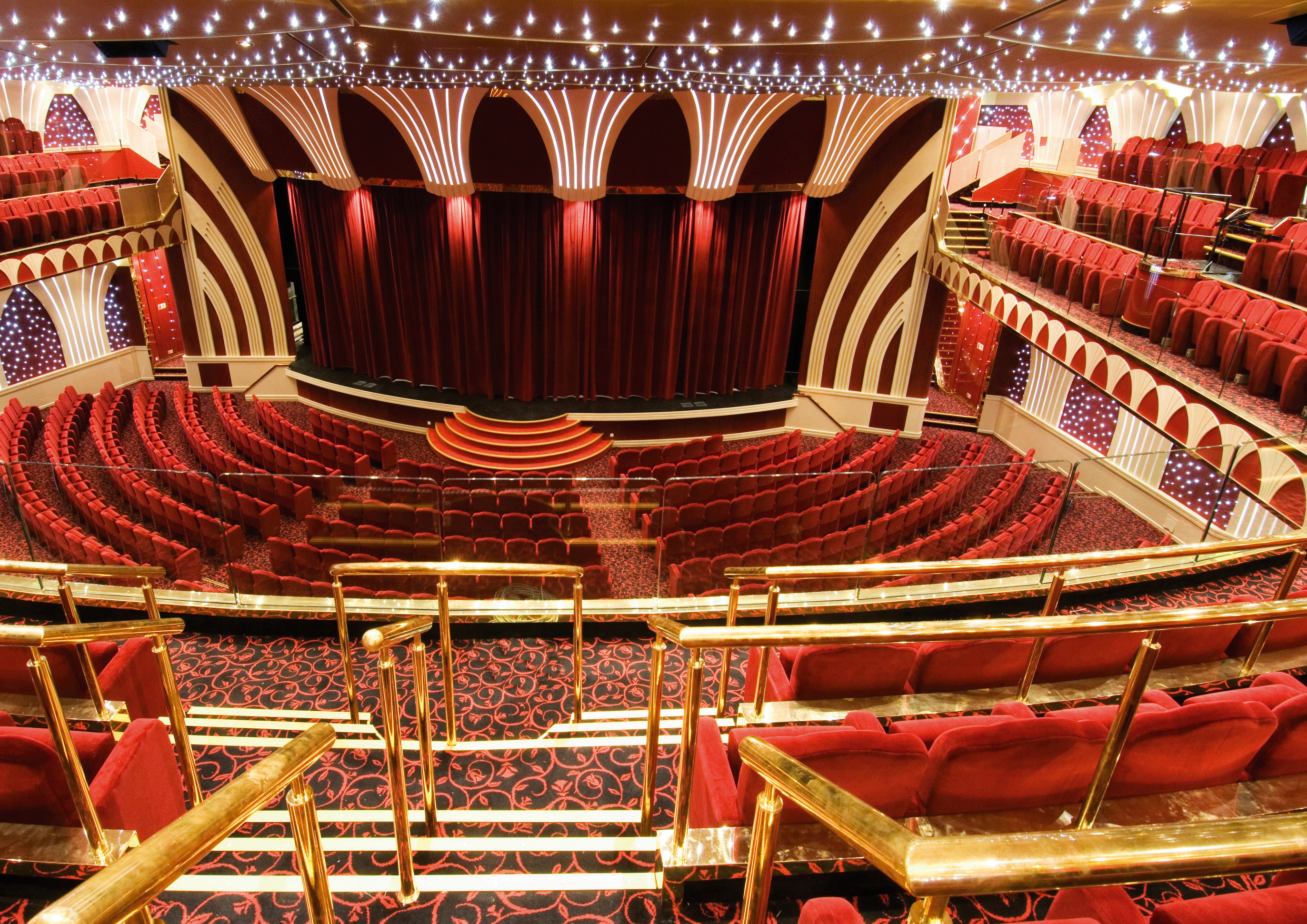 MSC Musica Class theatre 1.jpg