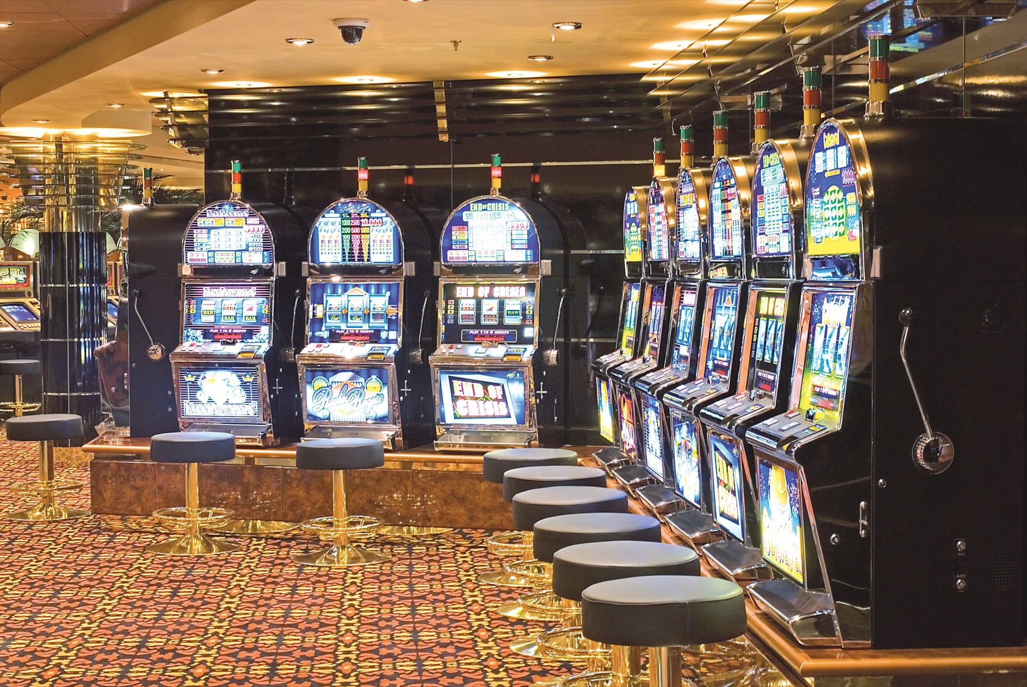 MSC Musica Class Casino 2.jpg