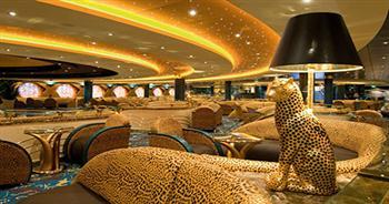 MSC Cruises Musica Class SAVANNAH.jpg