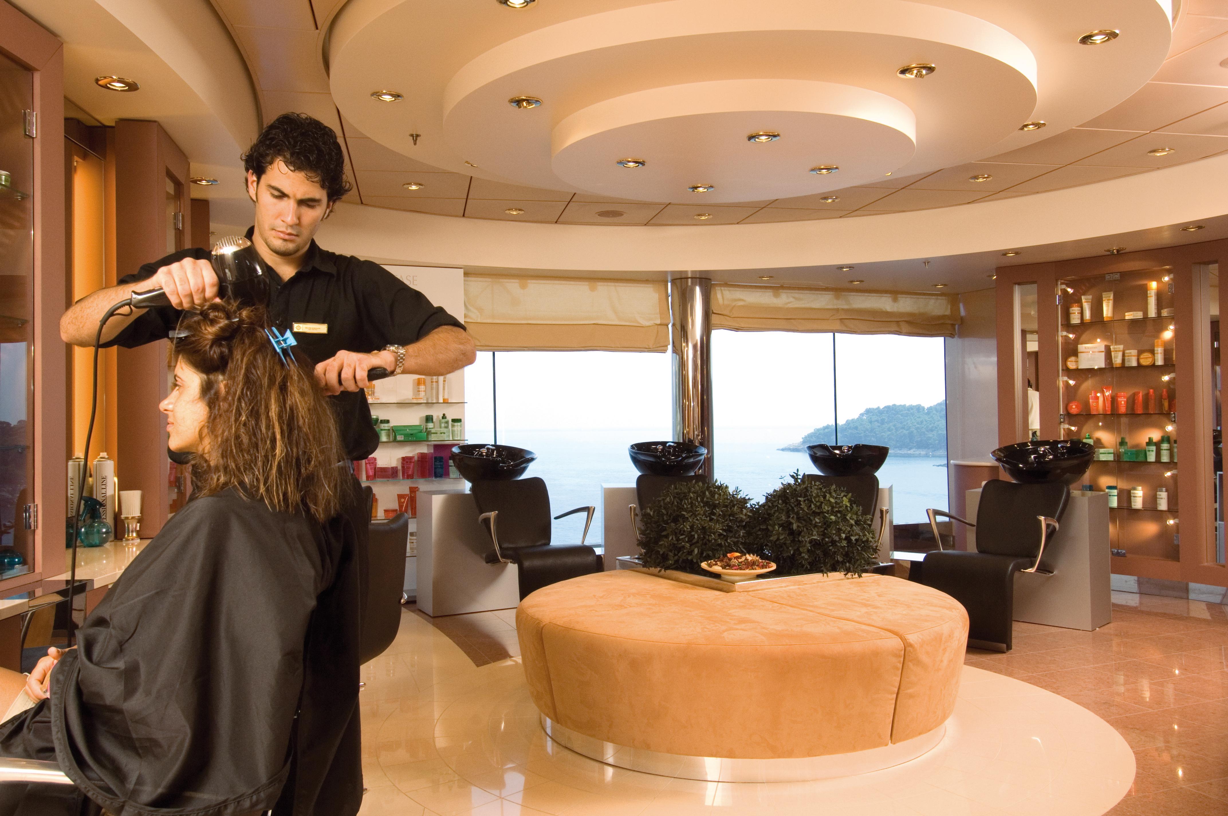 MSC Musica Class hairdressers.jpg