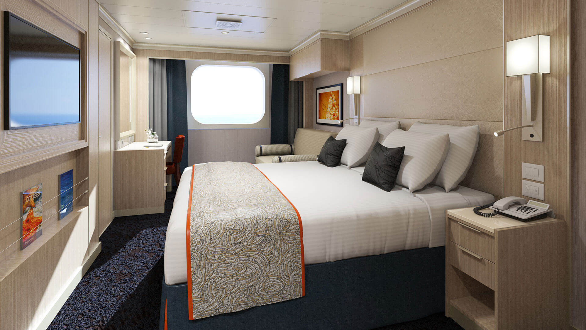 Holland America Line Pinnacle Class Ocean-view.jpeg