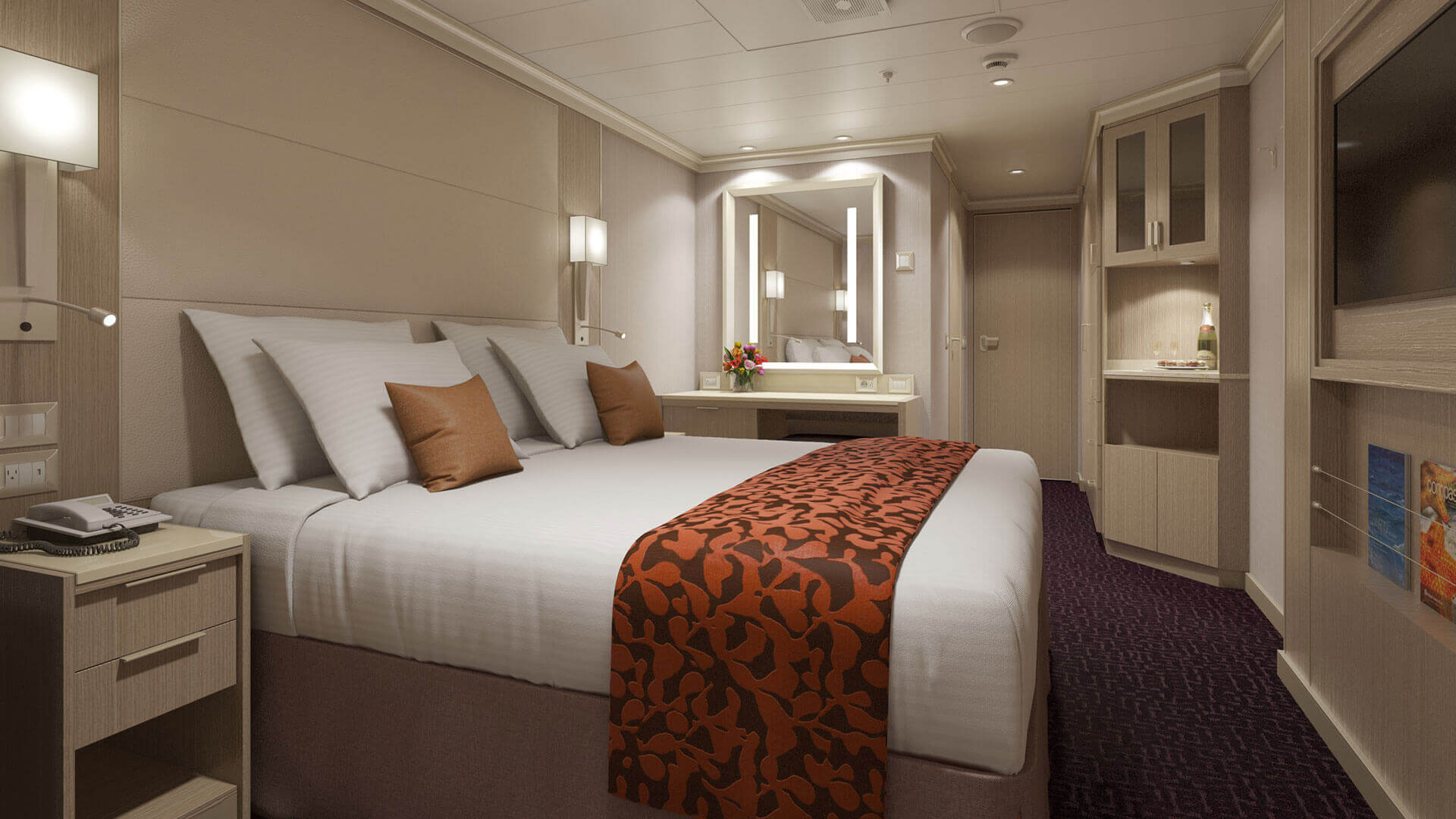 Holland America Line Pinnacle Class Interior.jpeg