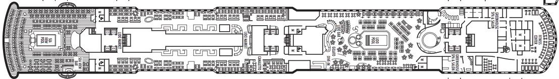 Holland America Line Pinnacle Class MS Koningsdam Deck 9.jpg