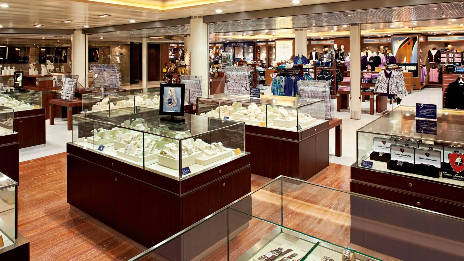Holland America Line Pinnacle Class signature shops.jpeg