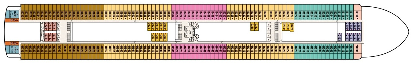 Princess Cruises Ruby Princess Deck Plans Deck 9.jpg