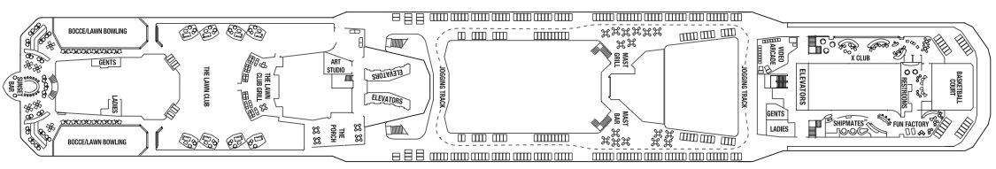 celebrity cruises celebrity reflection deck plan 2014 deck 15.jpg