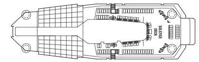 celebrity cruises celebrity reflection deck plan 2014 deck 16.jpg