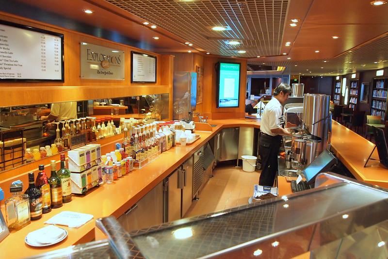 Holland America Line Vista Class Explorers Cafe.jpg