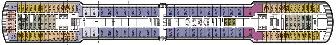 Holland America Line Vista Class Oosterdam deck 7.jpg