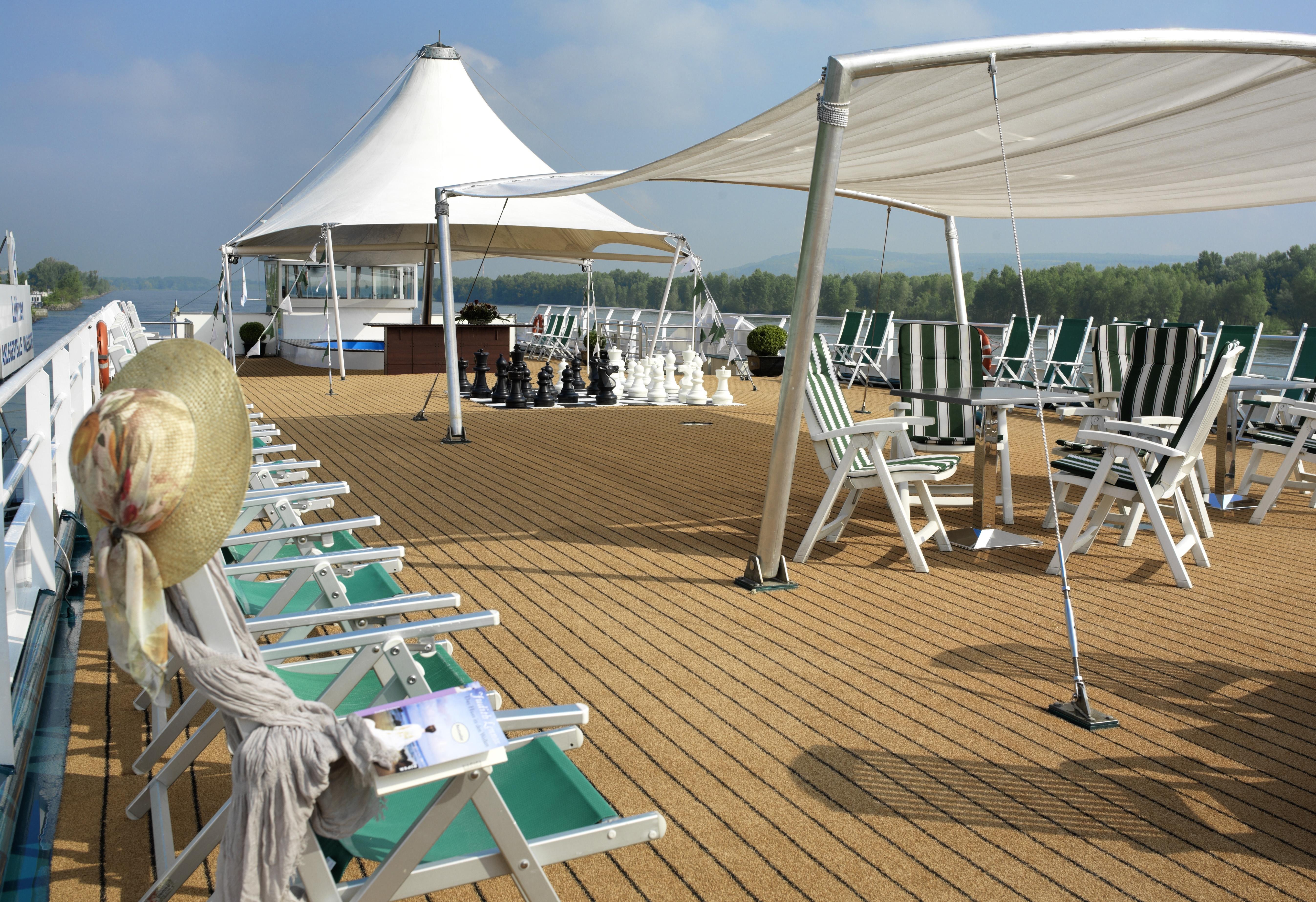 Amadeus River Cruises Amadeus Symphony Exterior Sun Deck.jpg