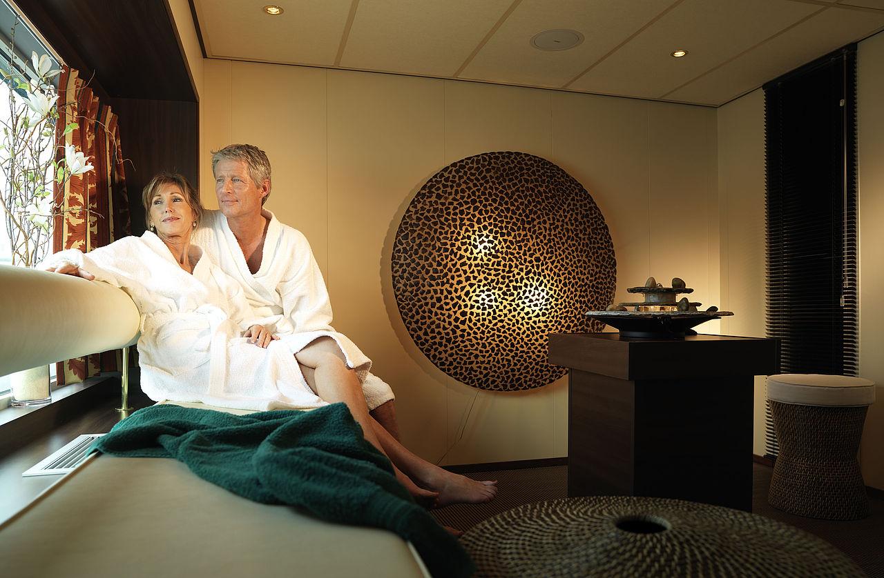Amadeus - Royal - Health - Massage Room - Photo 1.jpg