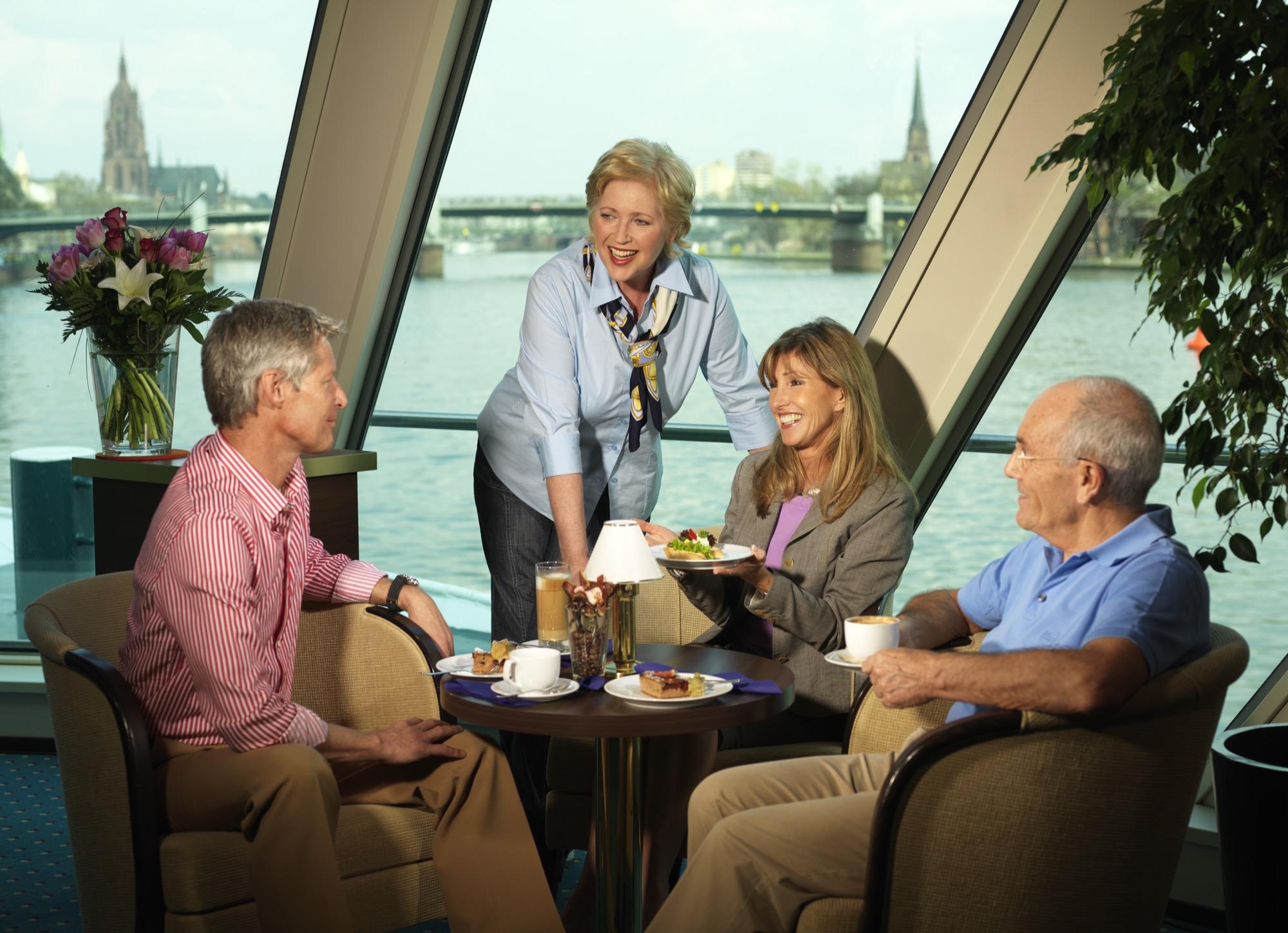 Amadeus River Cruises Amadeus Royal Interior Lounge.jpg